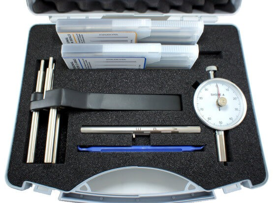 Werkzeug SET DELUXE