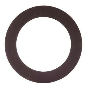 INFINITY Flat Gasket for Flange