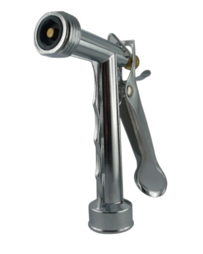 Wasserpistole Typ CW425