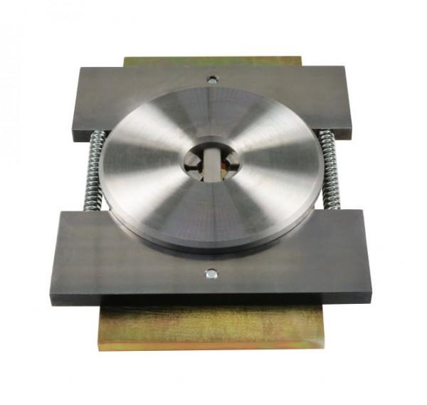 Pressing tool PW4-8