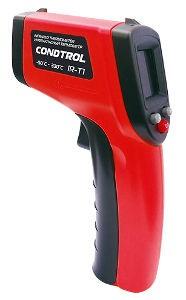 CONDTROL IR-T1 Pyrometer-Infrarot-Thermometer
