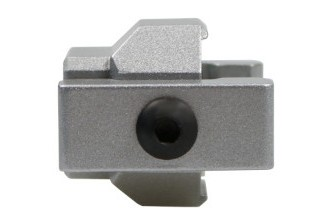 Connecter with female thread Pipe Adapter