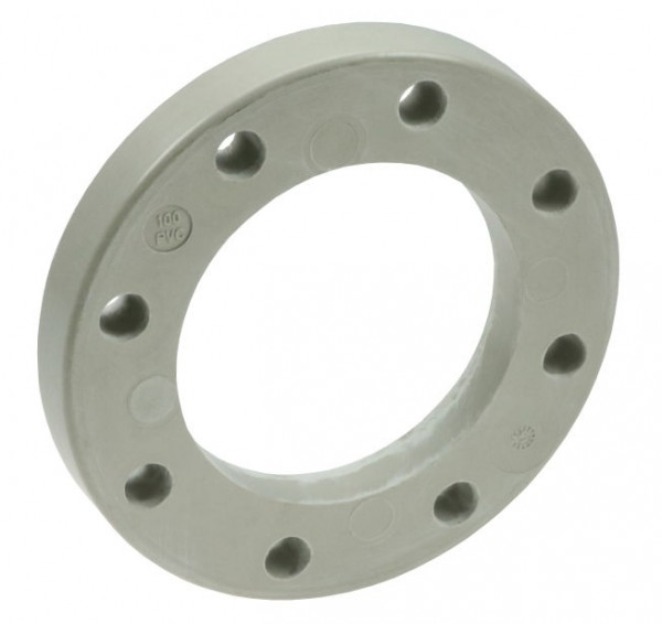 GIRAIR Backing Flanges Polyester/Fiberglass