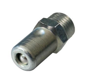 Filling-/Venting valve M10x1