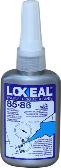 Loxeal 8586 Gewindedichtung