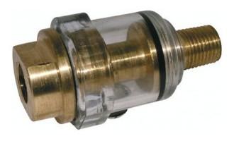 Mini Leitungsöler KNO5