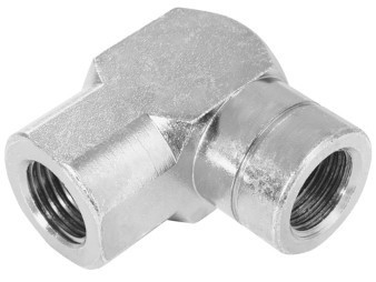 Hydraulik-Winkel HDW7