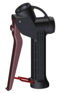 Type 2101 - Brown trigger