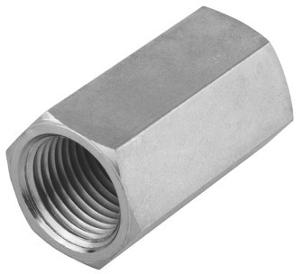 Hydraulic sleeves HDMU3-2 Female Thread NPT