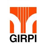 GIRPI