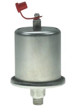 Lubricators automatic SSB1