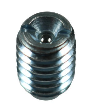 DV1-mit Ansatzschlitz für Schraubendreher