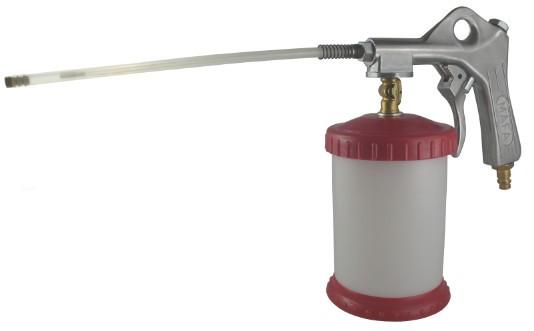 Bohrloch Reinigungspistole BRP2