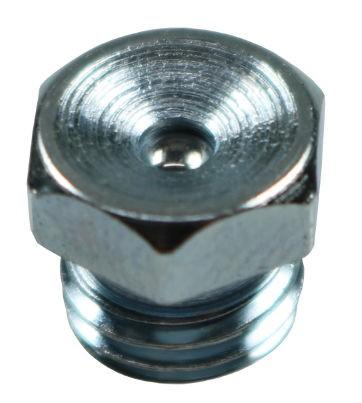 D1-Thread M8