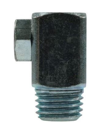 D3-Thread M8