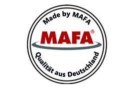 MAFA-Eigenmarke