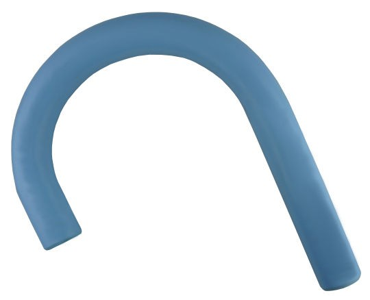 GIRAIR Bend 180°