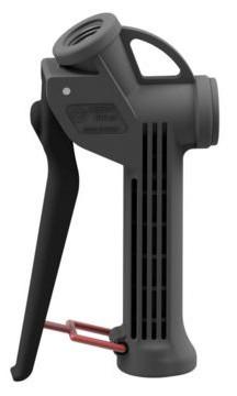 Type 2101 - Black trigger - EPDM
