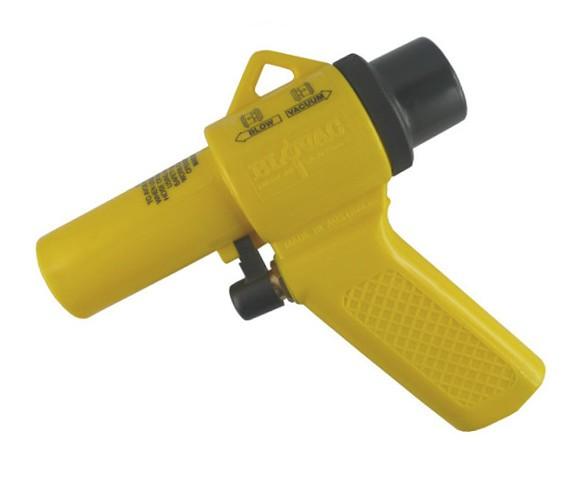 Air Cleaning Gun BV22