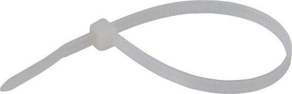 Kabelbinder Polyamid PA6.6 , VPE100 Stück