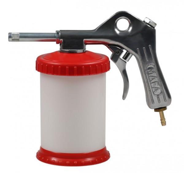 Sandblast Gun B620P