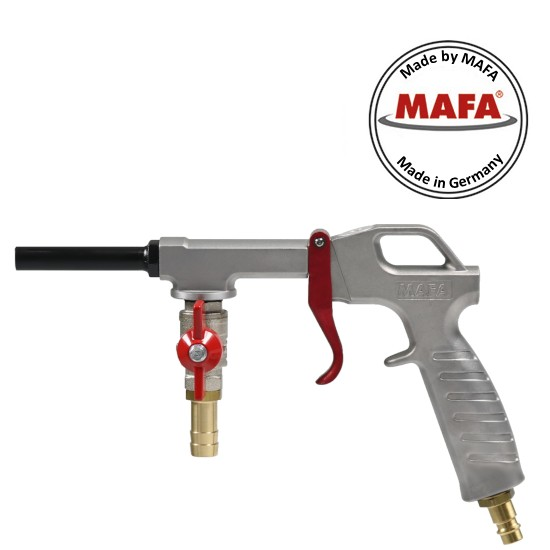 Druckluft-Waschpistole B645