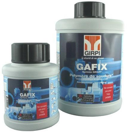 GIRAIR GAFIX Adhesive