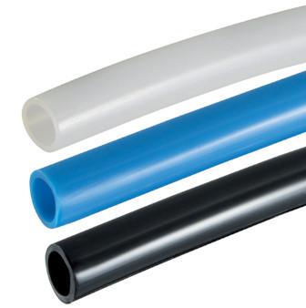 HD-PE hose - 100meter rolls