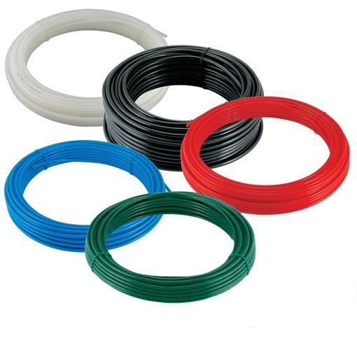 PA6 Polyamide hose