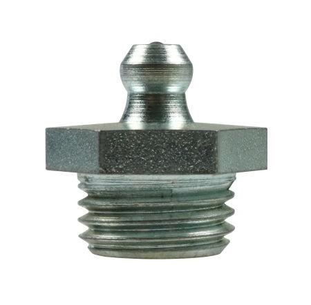 H1-Thread M14x1.5