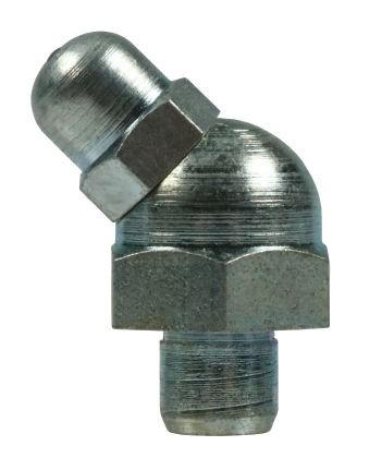 K2-Einschlagzapfen