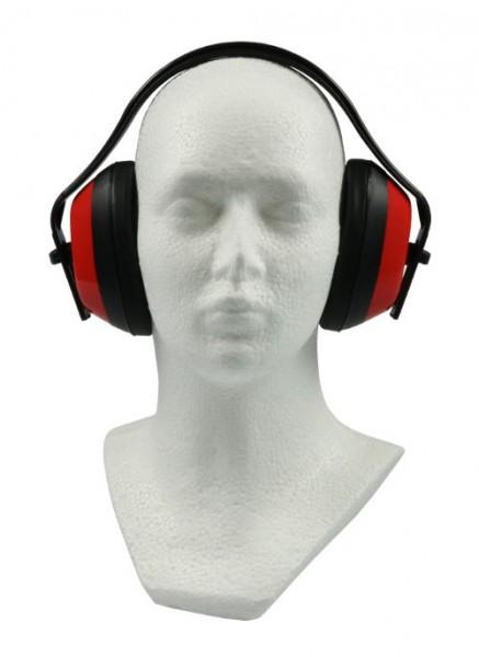 Gehörschutz Kapsel CE