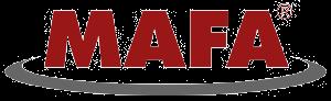 MAFA-Sebald Produktions-GmbH