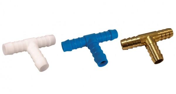 T-Schlauchverbinder