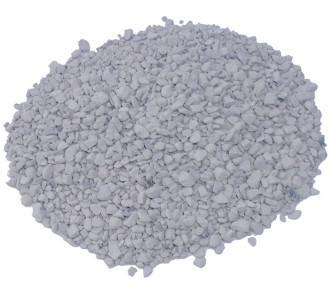 Bindemittel-Granulat, 16kg Sack