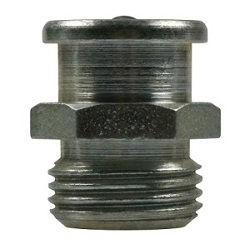 M22-L-Head-ø22mm