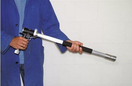 Blow gun CANNON Standard
